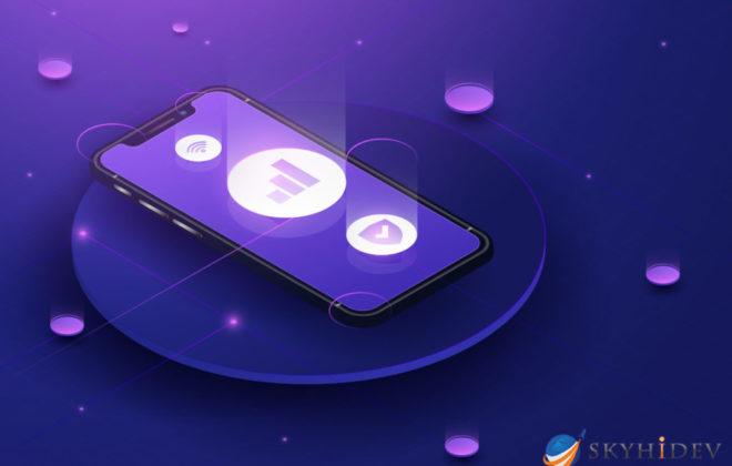 mobile-app-development-company-toronto